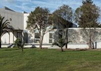 Clos House by Marcelo Sarovic + Jea…