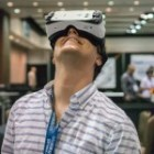 The Virtual Becomes Real at Inside …