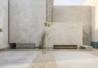 Gabriela House by TACO…