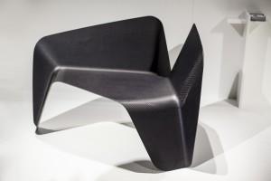 milan-design-week-Thomas-Feichter-Carbon-chair1