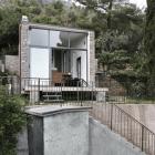Petite maison de 35 m2 par Studioat…