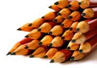 Comment est fabriqué ce crayon ?