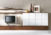 Team7 : Des meubles pour nous