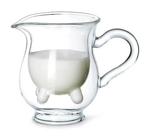 cow-milk-carafe