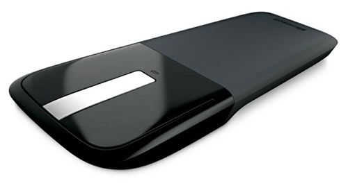 arc touch mouse 2