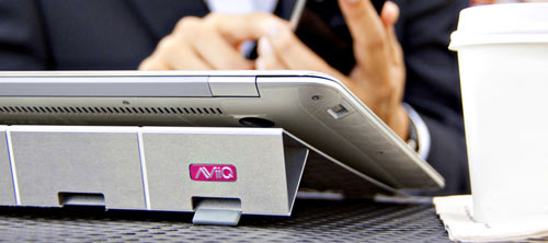 AViiQ-laptop-stand