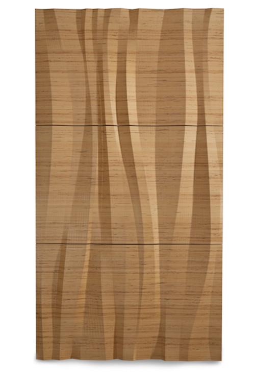 cw keller plywood furniture 02