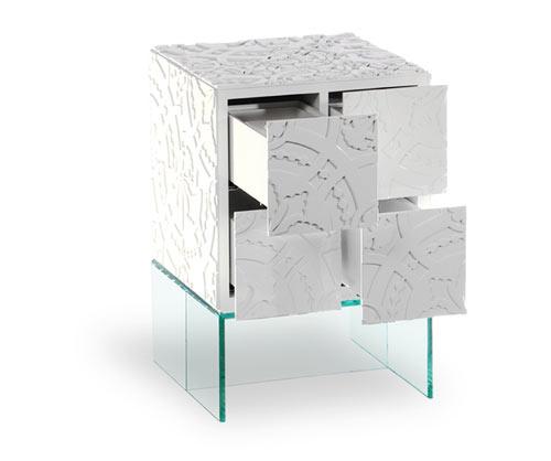 Tralhão Furniture