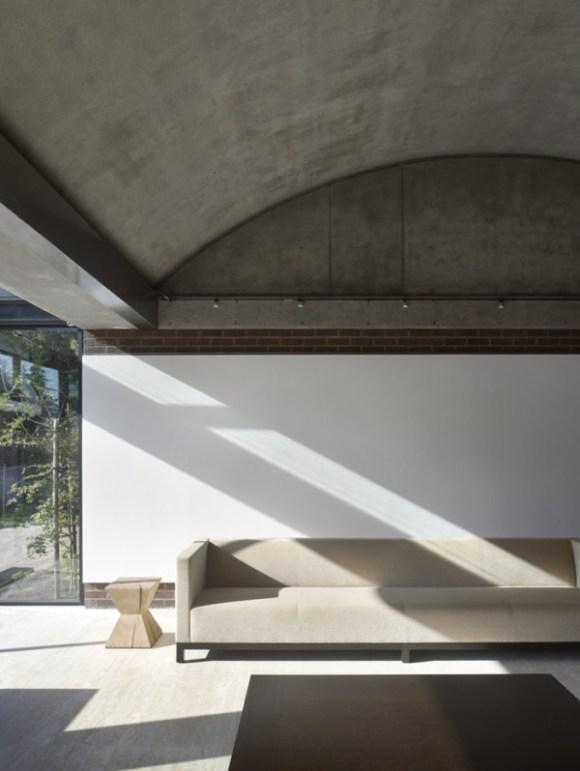 Shop interior design ideas