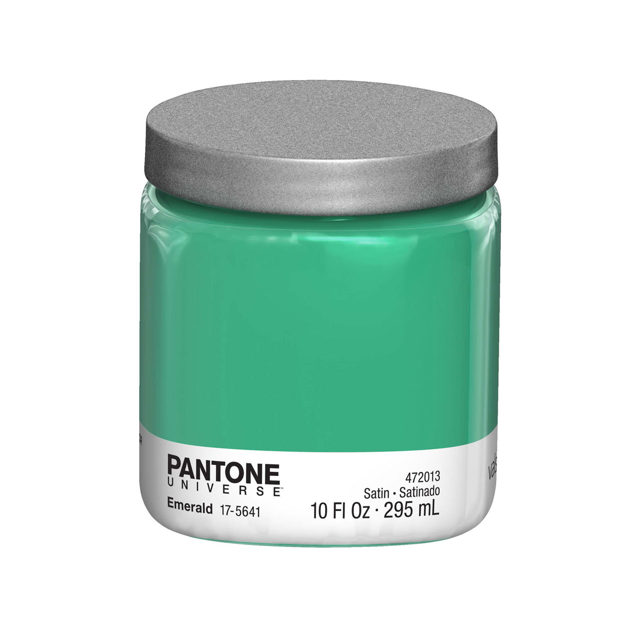 pantone universe paint collection by valspar design milk on valspar paint id=52610