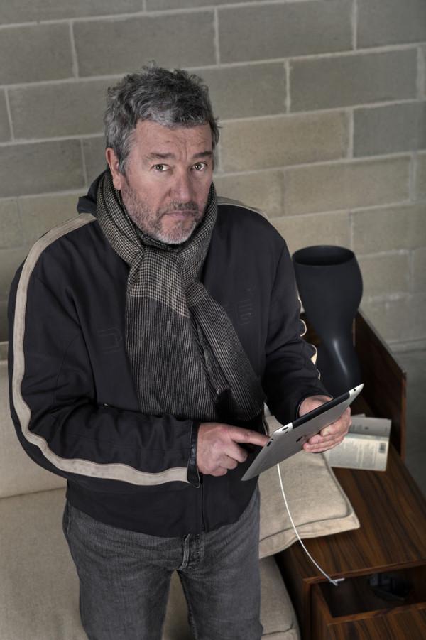 MyWorld by Philippe Starck for Cassina Design Milk