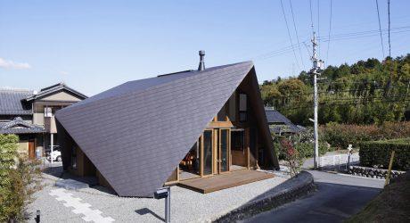 Invisible Kitchen By I29 Interior Architects Design Milk