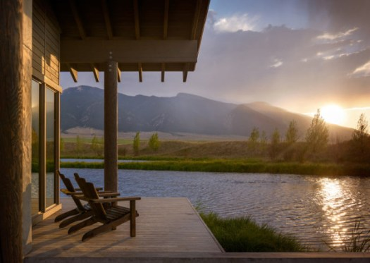 Montana-Ranch-House-Suyama-Peterson-Deguchi-20