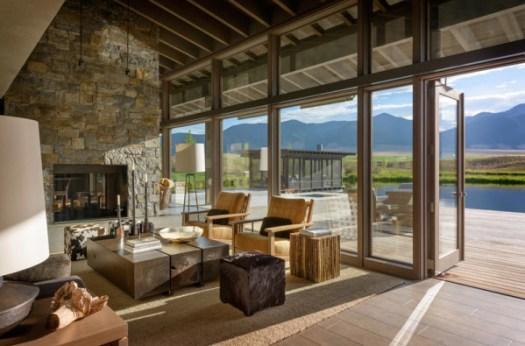 Montana-Ranch-House-Suyama-Peterson-Deguchi-6
