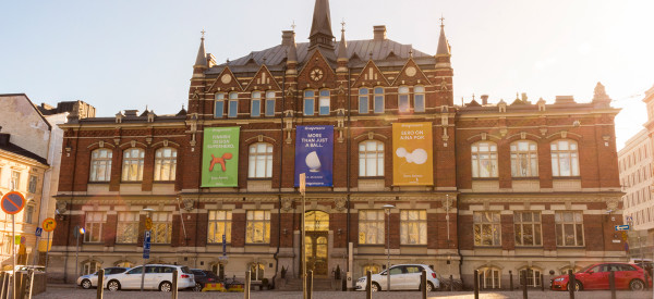 Helsinki_design_museum
