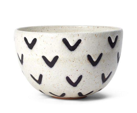 2016-gift-guide-handmade-1-v-pattern-bowl-matthew-ward