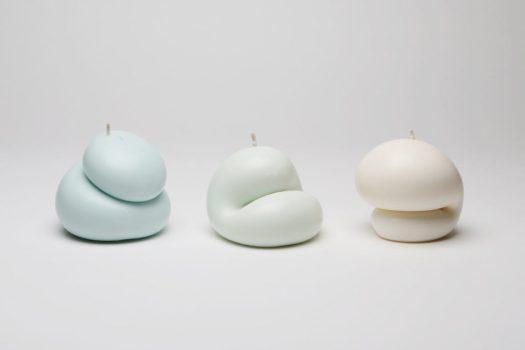 2016-gift-guide-handmade-8-talbot-yoon-goobers