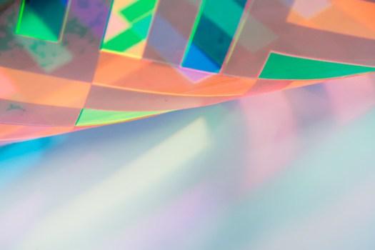 Dusen-Dusen-9