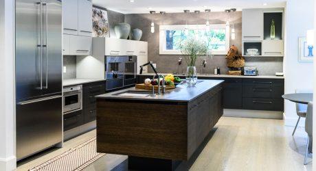 Design Milk Design Blog With Interior Design Modern