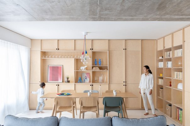 Best Interior Design Posts of 2019