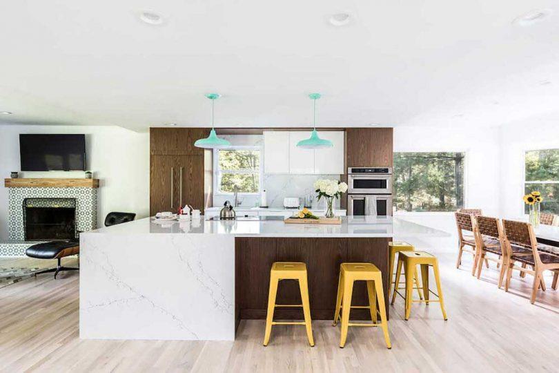 DMTV Milkshake: Streamlining Your Next Big Home Reno with Jean Brownhill