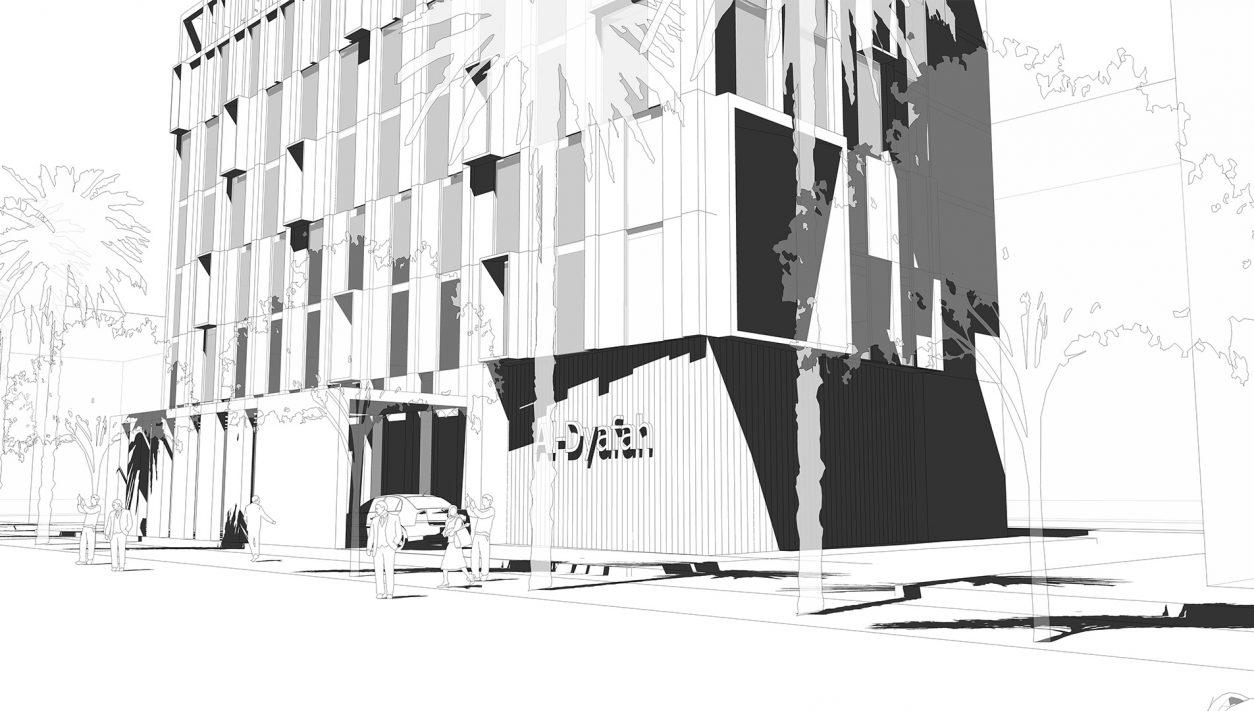 Al-Diyafah-Hotel_Sketch07