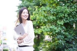 岩本恵理という人【日本デザインスクール他己紹介】by久保なつ美