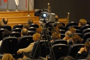Video- und Fotoproduktionen