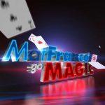 Mat Franco's Got Magic