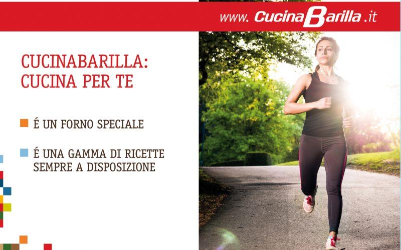 leaflet_pag4