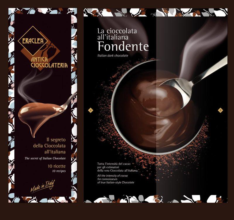 slider_menu_0001_fondente1