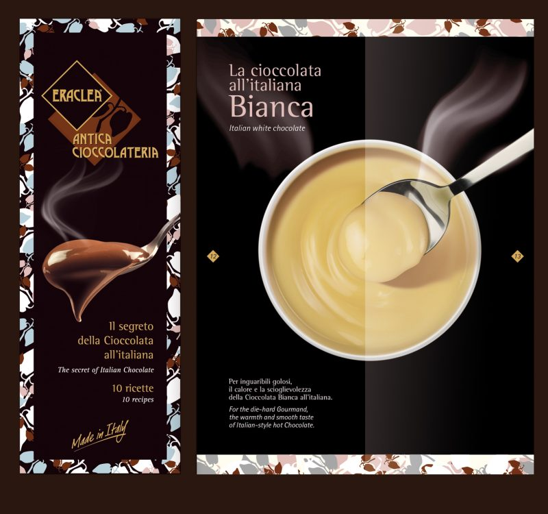 slider_menu_0003_bianca1