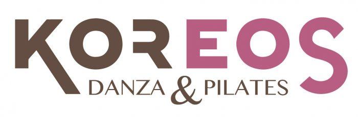 Koreos-logo-progettazione