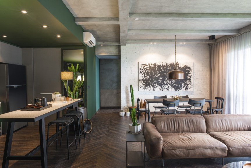 Design-Tribe-Residential-Online-Interior-Design-Modern-Industrial