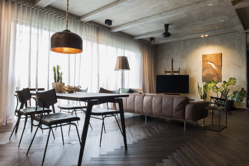 4 STEPS TO TACKLE YOUR DESIGN PLANS IN THE NEW YEAR DESIGN TRIBE ONLINE INTERIOR DESIGN