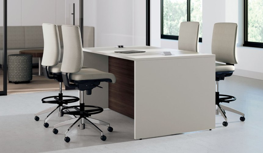 Strassa-National-Collaborative-Table-Commercial-Office-Workspace-Design-Tribe-Online-Interior-Design