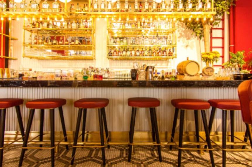 Design-Tribe-Restaurant-Online-Interior-Design-Bar-Bold-Eclectic