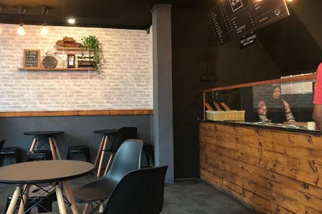 Design-Tribe-Restaurant-Online-Interior-Design-Sandwich-Shop-Reclaimed-Wood