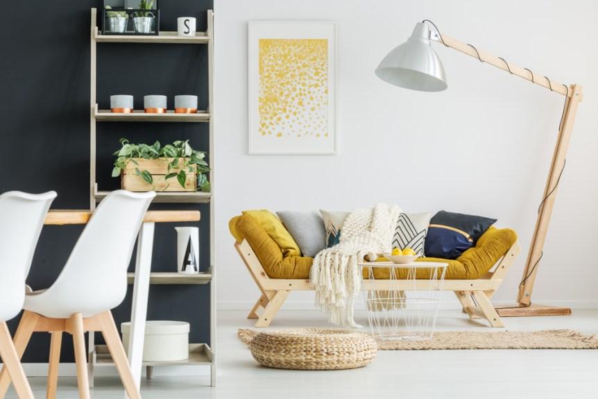 Fresh-Lemon-Blue-Scandanavian-Residential-Design-Tribe-Online-Interior-Design.jpg