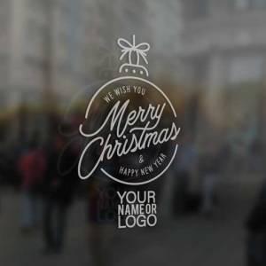 BG-3011_We-Wish-You-A-Merry-Christmas_Fall_Yall_23x14