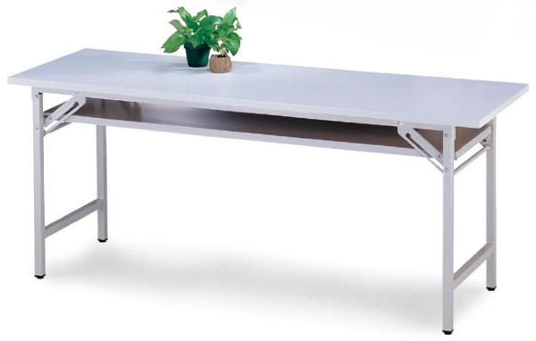 折疊會議桌尺寸  - 綠蟲網 - BidWiperShare.com