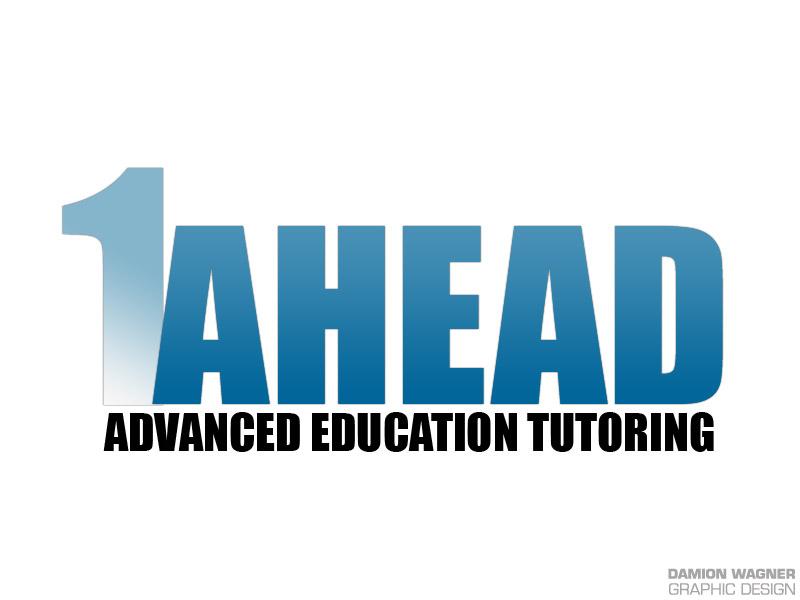 1 Ahead Advanced Education Tutoring