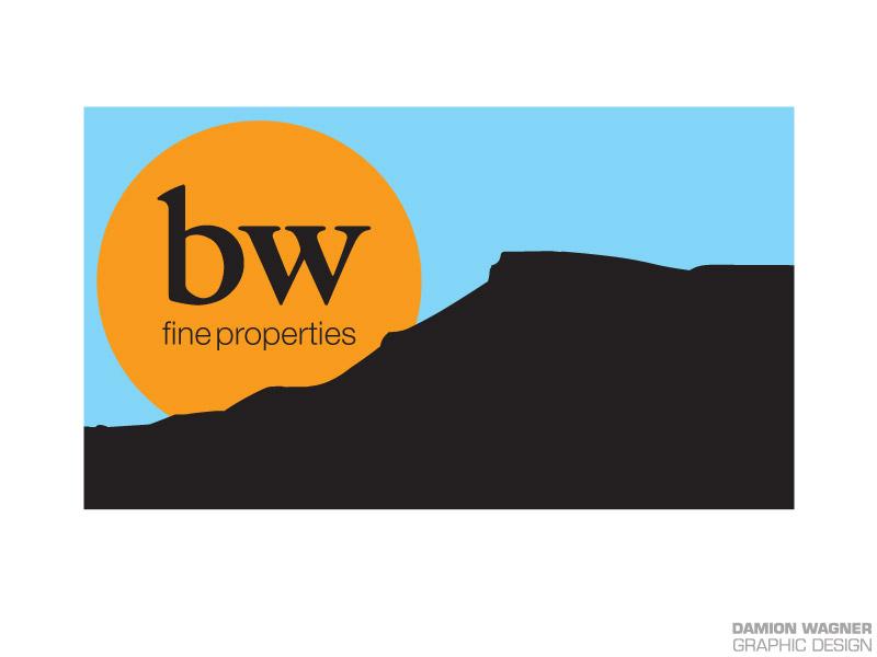 BW Fine Properties