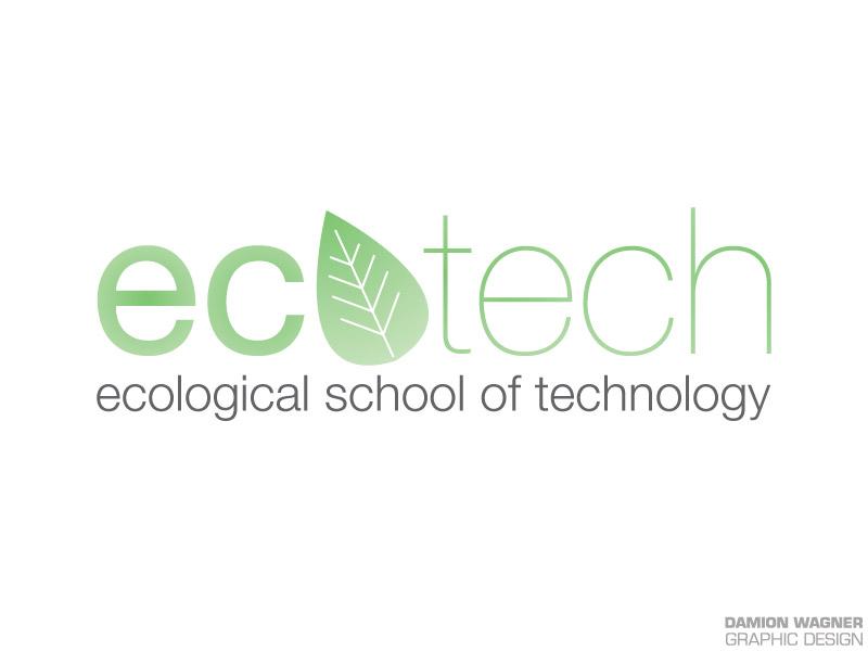 Ecotech Ecological School Of Technology