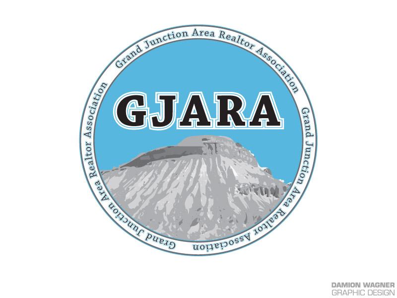 Grand Junction Area Realtor Association