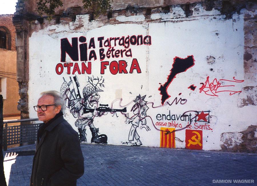 Ignorance Italy