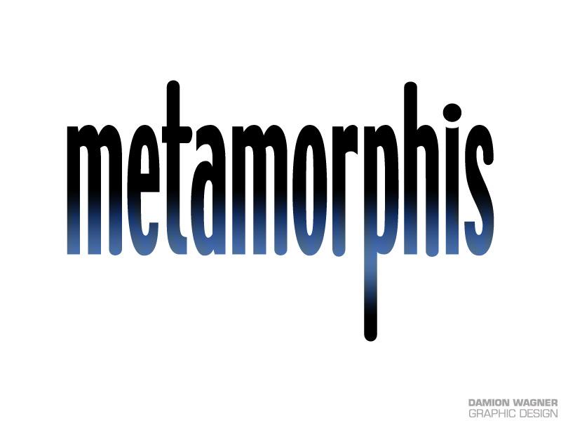 Metamorphis Records