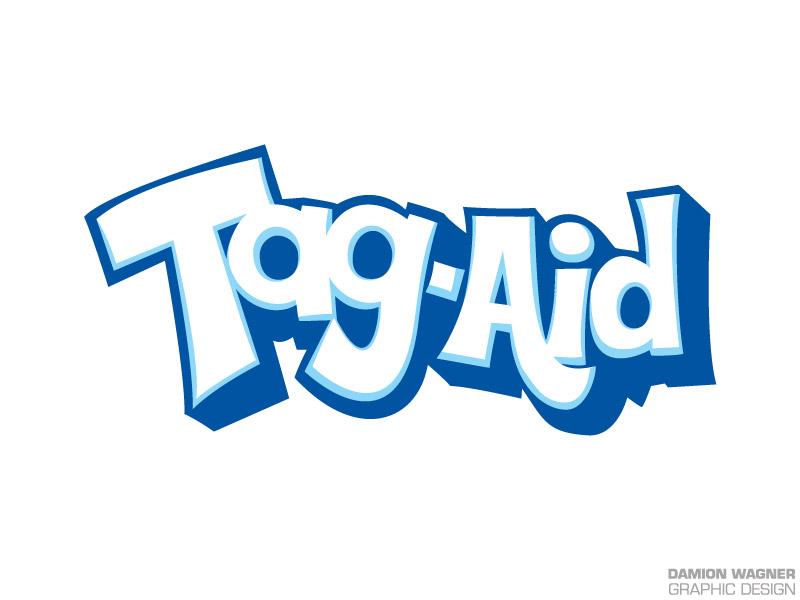Tagworld Social Network - Promotion