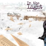 Publication Design: In The Light
