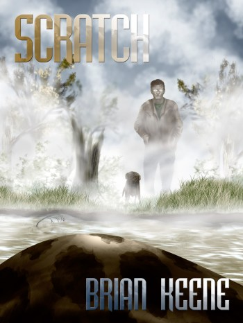 scratch_ebook_cover